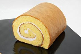 rollcastera