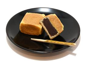 ropuyaki